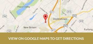 View on Google Maps to Get Directions