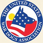 wardogs-badge
