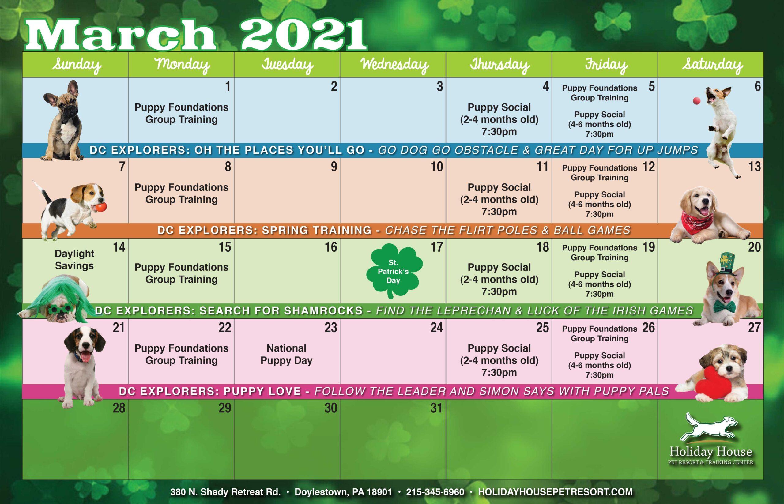 hh_2021calendar_march